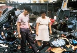 Manila 2000
