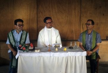 Carzedda, D.Ambra e Trobbiani