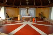Euntes Chapel, Zamboanga
