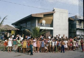 contis tondo manila 1977