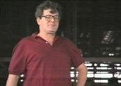P. Gianni Sandalo