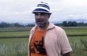 p. Luciano Ghezzi