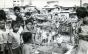 Filippine, Manila, Tondo, anni '70