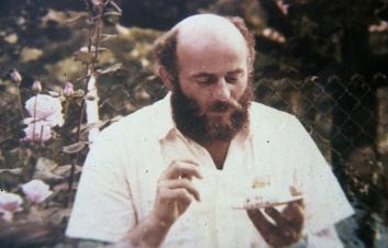 p.Tullio Favali